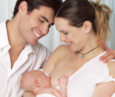 orlando lactation breastfeeding